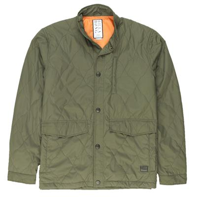 Billabong Portland Jacket