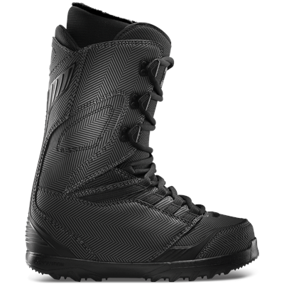32 Lashed Snowboard Boots - Women's 2013