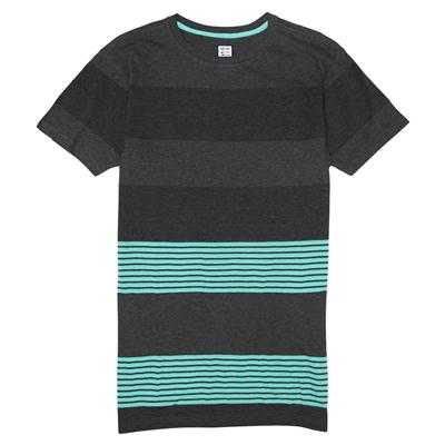 Billabong Cycle T Shirt