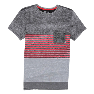 Billabong Komplete T Shirt