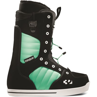 32 86 FT Snowboard Boots - Women's 2013
