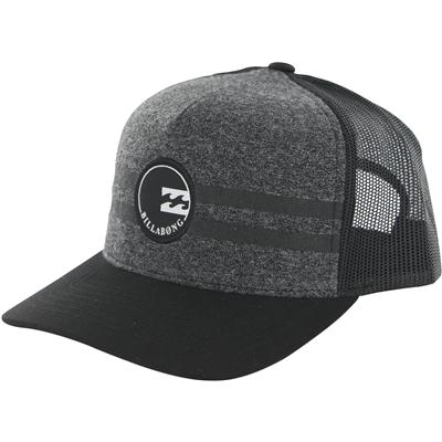 Billabong Resonate Hat