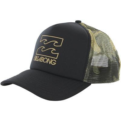 Billabong Big Game Hat