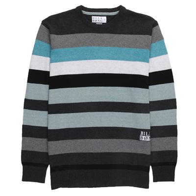 Billabong Fever Crew Sweater