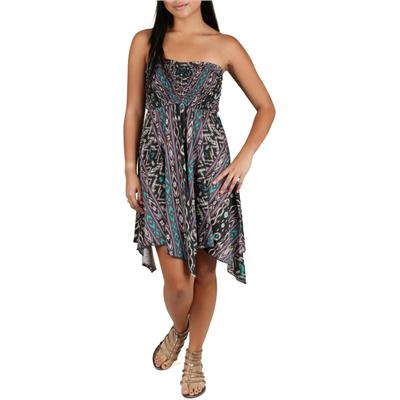 Billabong Bretton Dress - Women's