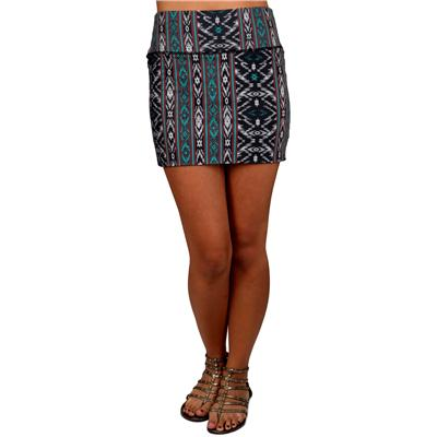 Billabong Nights Free Skirt - Women's