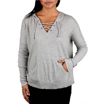 Billabong Over You Pullover Hoodie - Women's