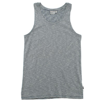 Wesc Reilly Tank Top