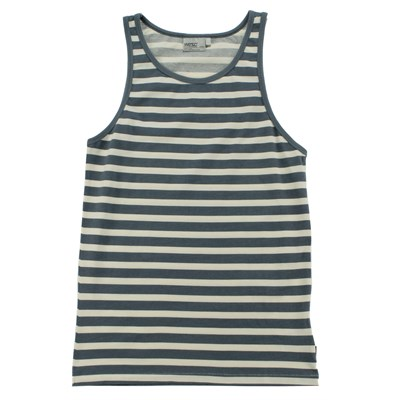 Wesc Chris Tank Top