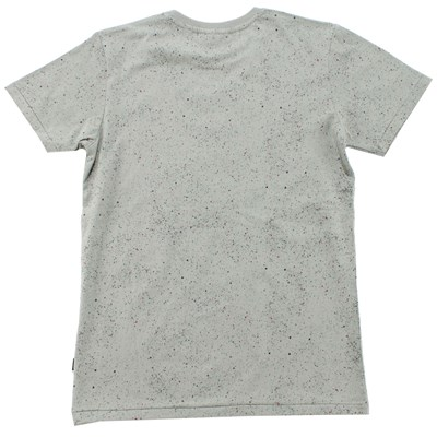 Wesc Lost In Space T Shirt