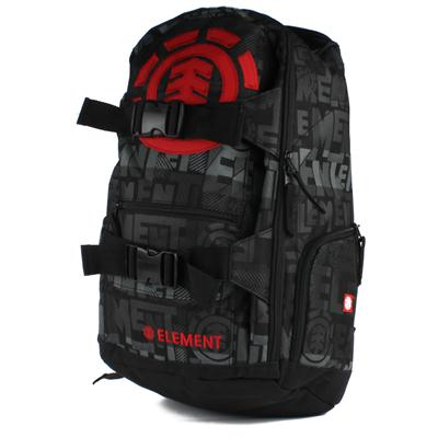 Element Mohave Keane Backpack