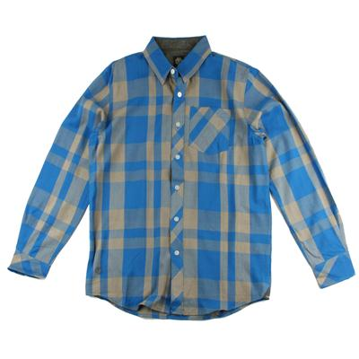 Element Ramos Button Down Shirt