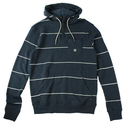 Element Summit Pullover Hoodie