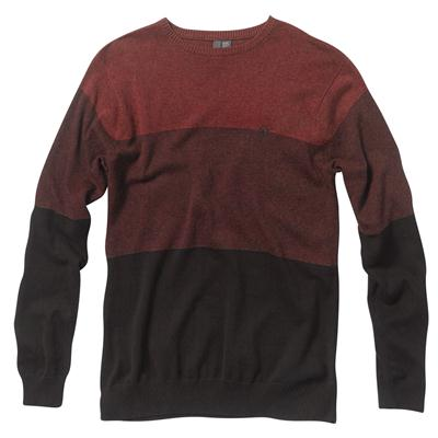 Element Paul Crew Sweater