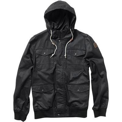 Element Rainer Jacket