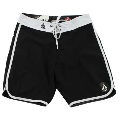 Volcom City Limits Boardshorts