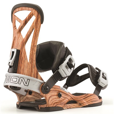 Union SL Snowboard Bindings 2013
