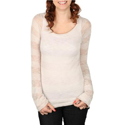 Element Jasmine Top - Women's