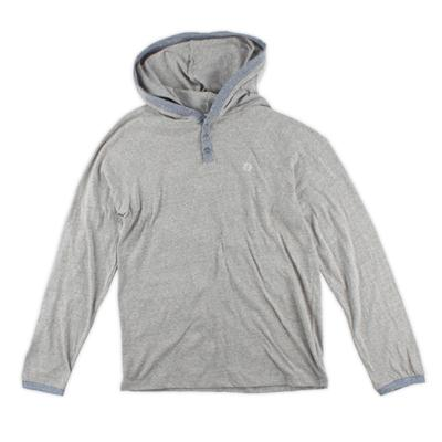 Volcom Rudi Hooded Shirt