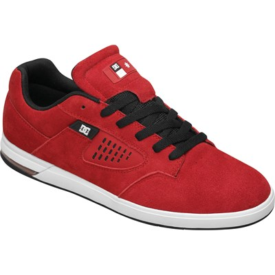 DC Centric S Shoes