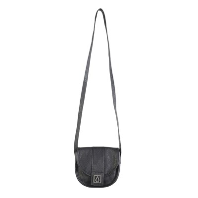 Volcom Candy Shop Shoulder Bag - Women's
