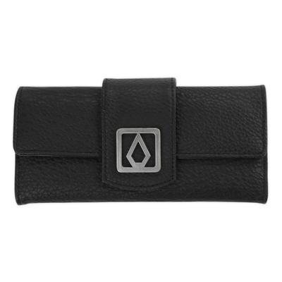 Volcom Candy Shop Wallet - Women's