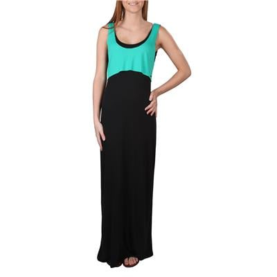Volcom My Favorite Maxi Dress - Women's