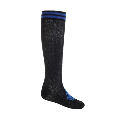 Volcom Nerd Alert Knee High Socks - Women's
