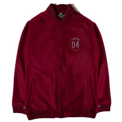 Fourstar Carroll Signature Jacket
