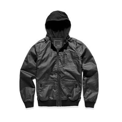 Kr3w Wallace Jacket