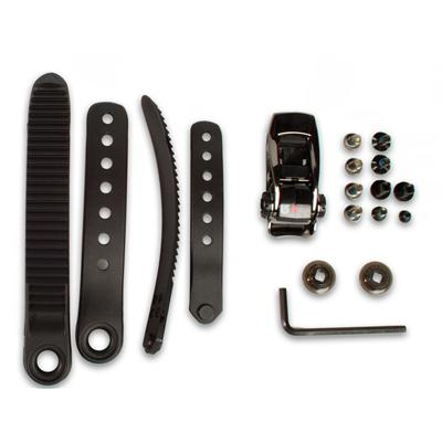 Spark R&D Backcountry Kit 2013