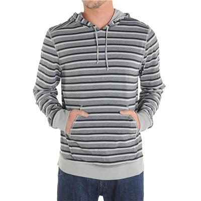 Volcom Vanished Hooded Shirt