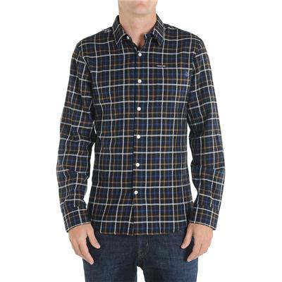Volcom Adams Button Down Shirt