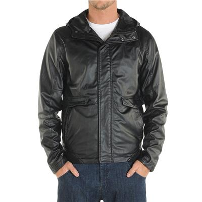 Volcom Faux Real Jacket