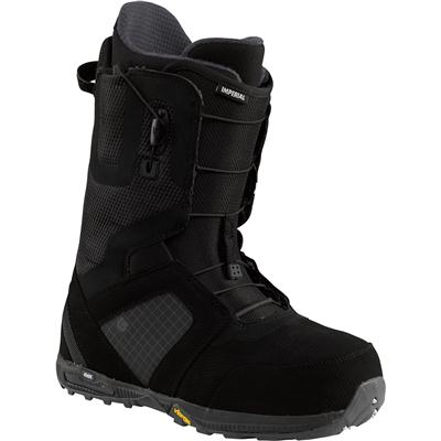 Burton Imperial Snowboard Boots 2013