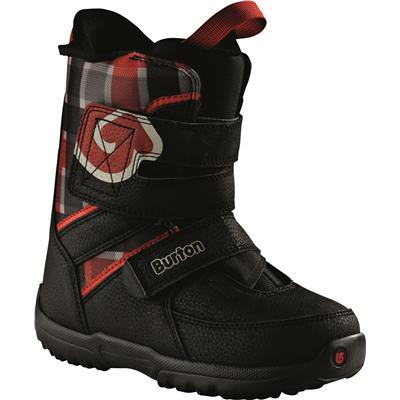 Burton Grom Snowboard Boots - Youth 2013