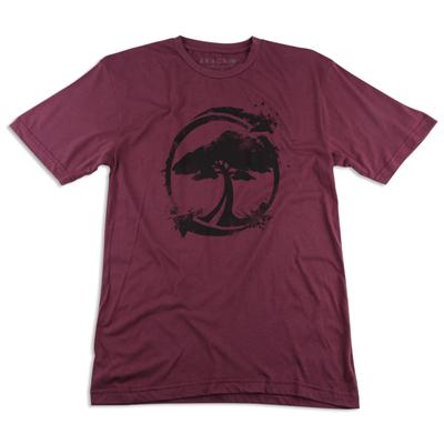 Arbor Recycle T Shirt