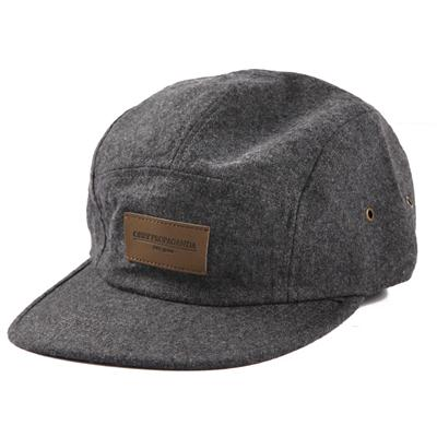 Obey Clothing Auxilary Camp Hat
