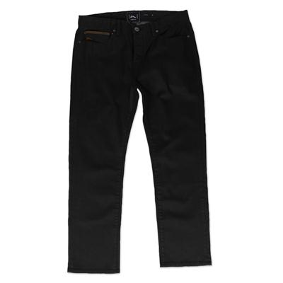 Imperial Motion Whip Jeans