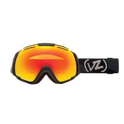 Von Zipper El Kabong Alternative Fit Goggles