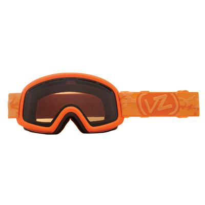 Von Zipper Tryke Goggles - Youth