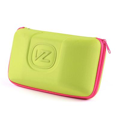 Von Zipper Hardcastle Goggle Case