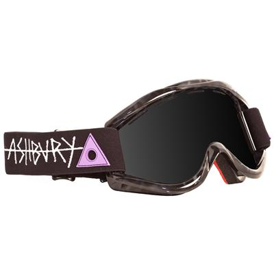 Ashbury LNP Pro Model Kaleidoscope Goggles