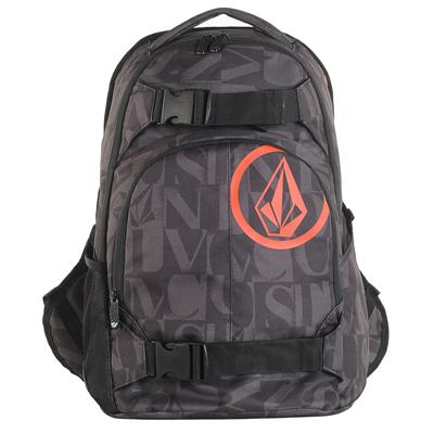 Volcom Three Quarter Backpack - Youth