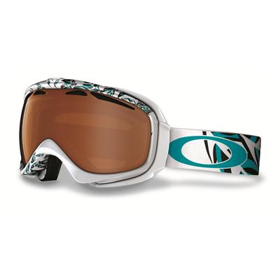 Oakley Jenny Jones Signature Elevate Goggles - Women's