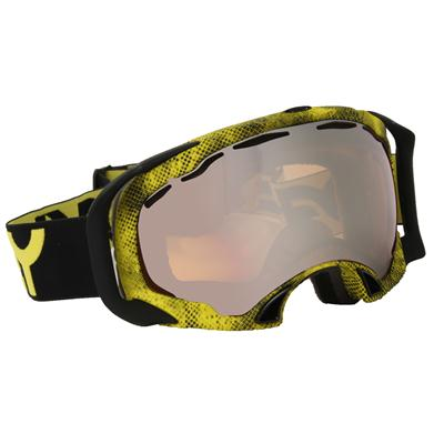 Oakley Factory Pilot Collection Splice Goggles