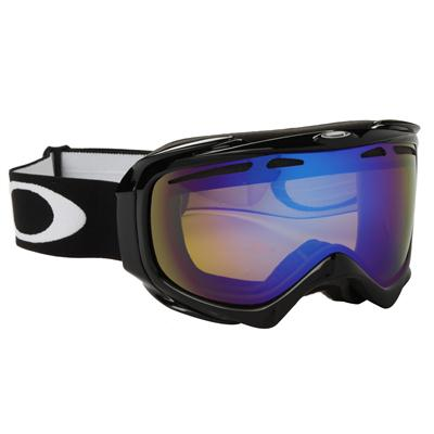 Oakley Elevate Goggles - Women's