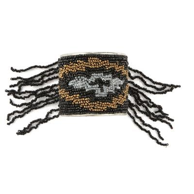 Obey Clothing Spellbinder Bracelet - Women's