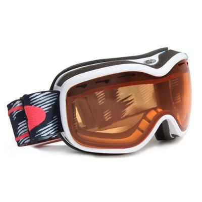 Oakley Stockholm Goggles - Women's