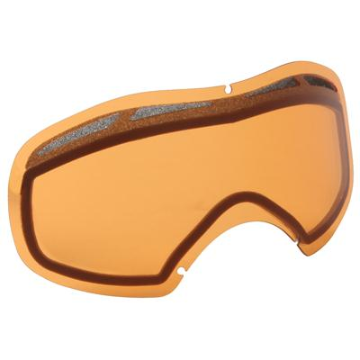 Oakley Catapult Goggle Lens